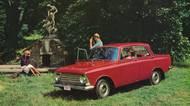 Moskviče si kdysi v Československu vydobyly dobré jméno jako spolehlivé vozy. Víte, z jakého německého auta vycházela jejich první generace a kolik u nás kdysistály?