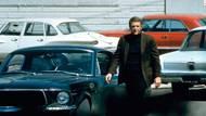 Nejlépe placený herec své doby, ženský idol a majitel rozsáhlé sbírky aut a motocyklů. Steve McQueen by slavil 90.narozeniny