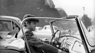 Miloval rychlá auta ikrásné ženy. Zemřel legendární herec Jean-Paul Belmondo