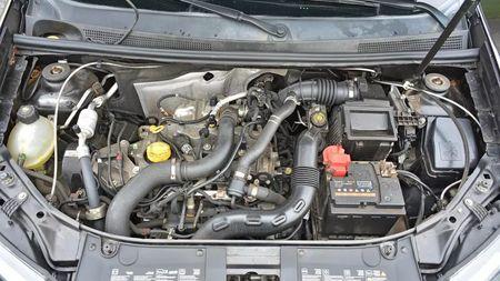 """Bojíte se spolehlivosti malých motorů s turbem? U těchto nemusíte! Vybrali jsme nejspolehlivější """"downsizované"""" motory vbazarech!"""