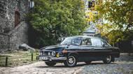 Legendární auta socialismu: Víte, za kolik se dnes prodává Škoda 120, žigulík nebo tatra? Budetekoukat!