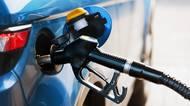 Jak snížit spotřebu vašeho auta? 8 základních rad + bonus, co určitě nedělat!