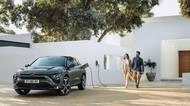 Divočina po francouzsku: Nový Citroën je SUV, hatchback a kombík v jednom. Líbí, nebo nelíbí?