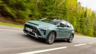 Škoda Kamiq má problém! Hyundai Bayon přiváží dostatek prostoru, praktičnosti a výbavy za zajímavé peníze