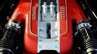 Patnáct mohykánů: Tato auta pohánějí ty nejvýkonnější atmosférické motory. Kterým byste se přáli projet?